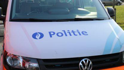 18-jarige Rotterdammer met heroïne en grote som cash geld opgepakt in Zele