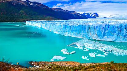 CO2-concentratie nadert hoogste niveau in 3,3 miljoen jaar