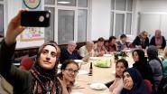 KVLV en Minderhedenforum brengen vrouwen met migratieachtergrond samen bij Cera