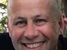 Door Haaksbergse 'apneutester' kan Pascal (44) uit Almelo weer normaal leven