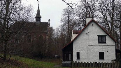 Regionaal Landschap Dijleland verhuist