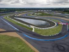 LIVE | Ducati ziet oplossing in twee MotoGP-races in zelfde land