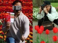 Zo maak je snel en eenvoudig een digitaal fotoboek