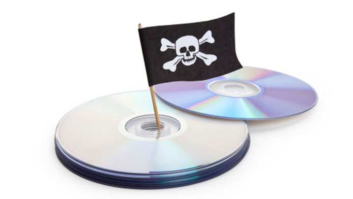 How and Where to Download Pirated Software 1