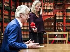 Ook aspirant-omroep Ongehoord Nederland! passeert grens van 50.000 leden