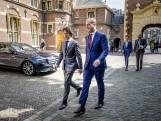 PvdA en GroenLinks optimistisch over pensioenakkoord