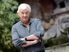 Paul Verhoeven hint op terugkeer in Hollywood