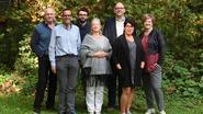 Unizo lanceert concept 'Kwinkelen'