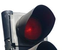 Vrachtwagenchauffeur krijgt taakstraf voor fataal ongeluk Helvoirt