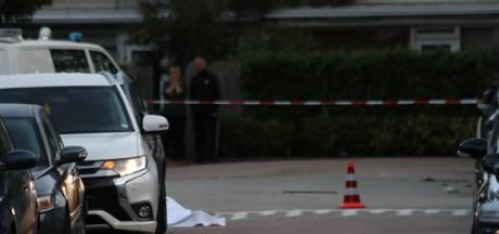 Advocaat kroongetuige Nabil B. doodgeschoten in Amsterdam