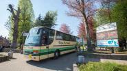 ONDERWIJSSTAKING: Op Don Bosco Halle staken 102 van de 280 leerkrachten