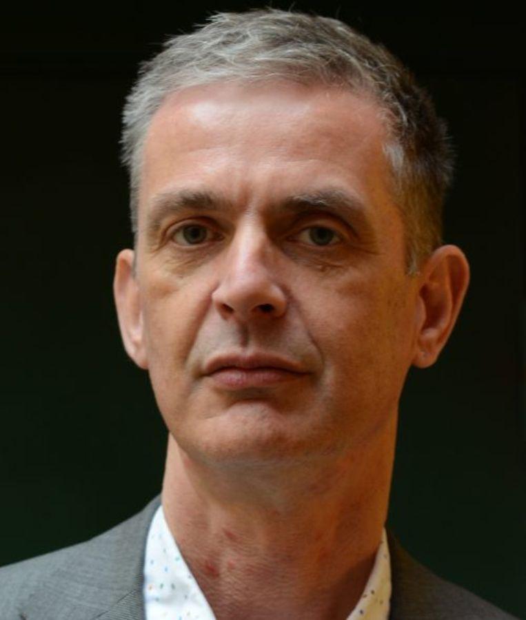 Thomas Spijkerboer Beeld TR BEELD