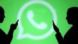 WhatsApp verhoogt minimumleeftijd naar 16 jaar