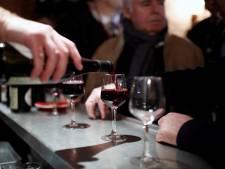 """""""Mois sans alcool"""": """"Arrêtez de culpabiliser les amateurs de vin!"""""""