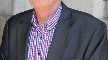 Marc Windey (70) gaat toch door met politiek