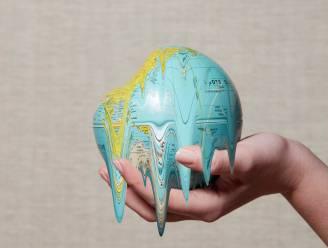 Warmt CO2 het klimaat echt wel op? (en nog drie knellende vragen die klimaatsceptici vaak stellen)