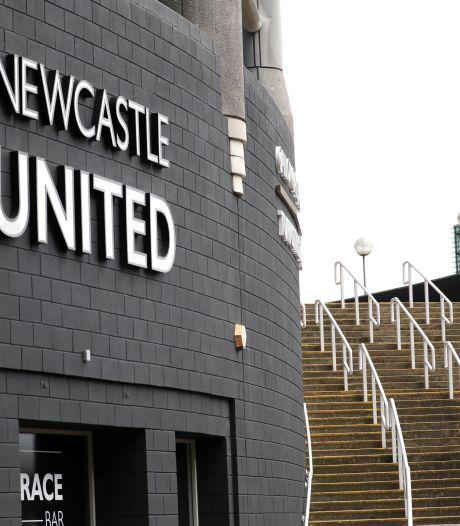 Overname Newcastle mogelijk op de tocht na rapport WTO over piraterij