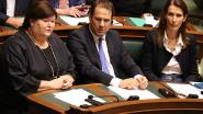 1 miljard euro in noodbegroting voor maatregelen in de strijd tegen corona