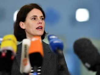 Duits gerecht opent onderzoek naar mogelijke Turkse spionage