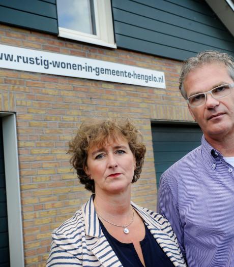Kwestie Beernink wéér op politieke agenda in Hengelo