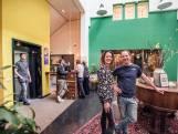 Hostel Roots één jaar en 5.000 gasten later: 'De beste keuze ooit'