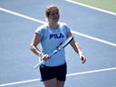 Avant une éventuelle participation à l'US Open, Kim Clijsters participera à la World Team Tennis  qui débutera le 12 juillet aux USA.