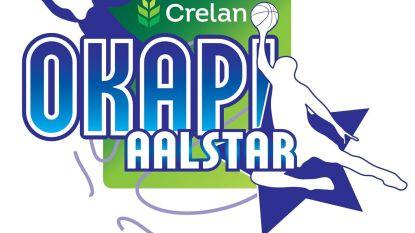 Okapi Aalstar verwelkomt nieuwe spelers op Zaventem