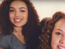 BBC-ster Mya-Lecia Naylor (16) plotseling overleden