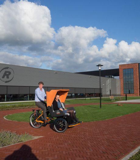 Op zoek naar de wow-factor voor nieuw VIP-bedrijventerrein in Varsseveld