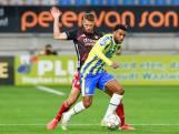 RKC Waalwijk-speler Sylla Sow: 'Laat Cambuur maar komen want we zijn niet bang'