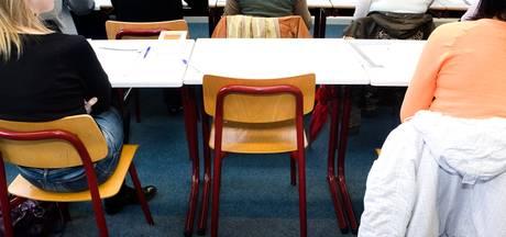 'Geef gemeenten weer de regie bij inburgering'
