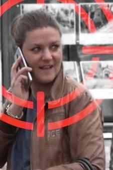 Liane uit Wageningen is de tweede Uitverkorene en wint 10.000 euro