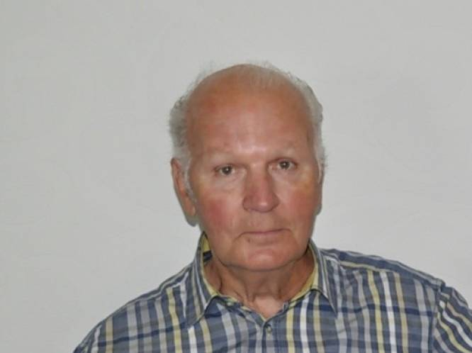 """""""Mocht die dader nog wel vrij rondlopen?"""": moordonderzoek Jos Haex afgerond, maar familie wil meer duidelijkheid"""