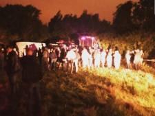Politie beëindigt illegale houseparty in Vlissingen