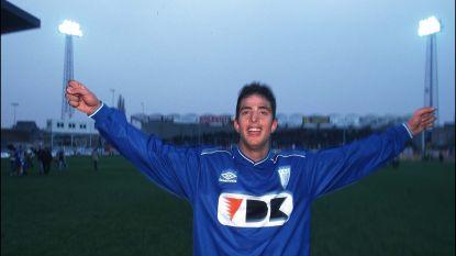Van Mido tot David: AA Gent maakt sinds 2000 zo'n 104 miljoen euro netto winst op 16 duurste uitgaande transfers