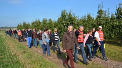 Avontuurlijke GPS-wandeling in de Ardennen