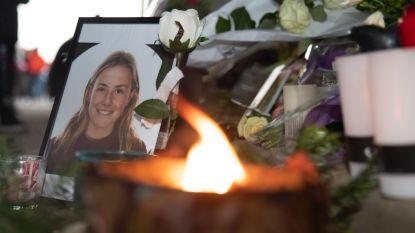Vermoorde studente Julie Van Espen zondag herdacht in Onze-Lieve-Vrouwekathedraal