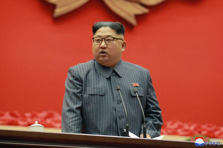 Noord koreaanse overloper onthult geheimen van bureau 39: zo komt
