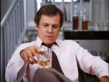 Dallas-acteur Ken Kercheval (83) overleden