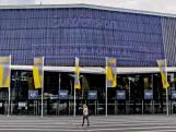 Komt het Eurovisie Songfestival naar Rotterdam?