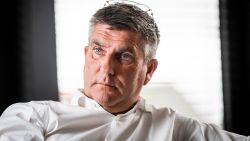 Mag Patrick De Koster, de makelaar van Kevin De Bruyne, vandaag gevangenis verlaten?