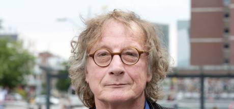 Deze schrijvers vormen de jury van de Nijmeegse Literatuurprijs