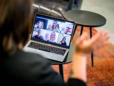 Inwoners Hoeksche Waard snakken naar sneller internet en dat lijkt er nu te komen