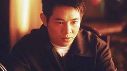 Herinner je je Jet Li nog? Zo ziet hij er nu niet meer uit