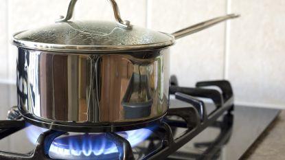1,6 miljoen huishoudens moeten overschakelen van 'arm' naar 'rijk' gas: zit jouw gemeente erbij? En wat betekent dit voor je portemonnee?