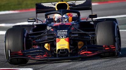 HERLEES (13/4). GP van Frankrijk volgende F1-manche die geschrapt wordt? - Italiaanse gezondheidsexpert wil geen vervolg Serie A