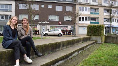 Ontmoetingshuis 'Nest' mag dinsdag eindelijk de deuren openen