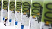Nationale Bank zet top Brugs beurshuis Weghsteen aan de kant en neemt controle over