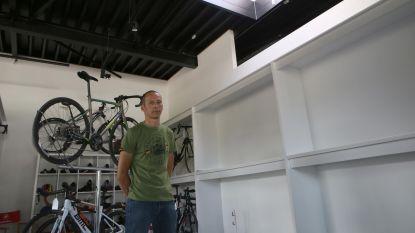 """56 gestolen fietsen teruggevonden in buitenland: """"Nu hopen dat dieven gestraft worden"""""""
