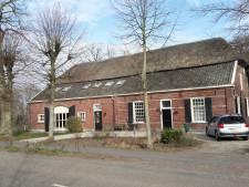 CDA Overijssel wil impuls voor platteland